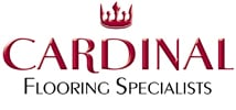 Cardinal Flooring Specialists