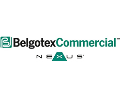 Belgotex Commercial