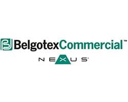 Belgotex Commercial