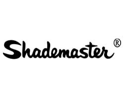 Shademaster
