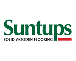 Suntups Solid Wooden Flooring