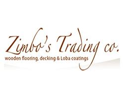 Zimbo Trading Co