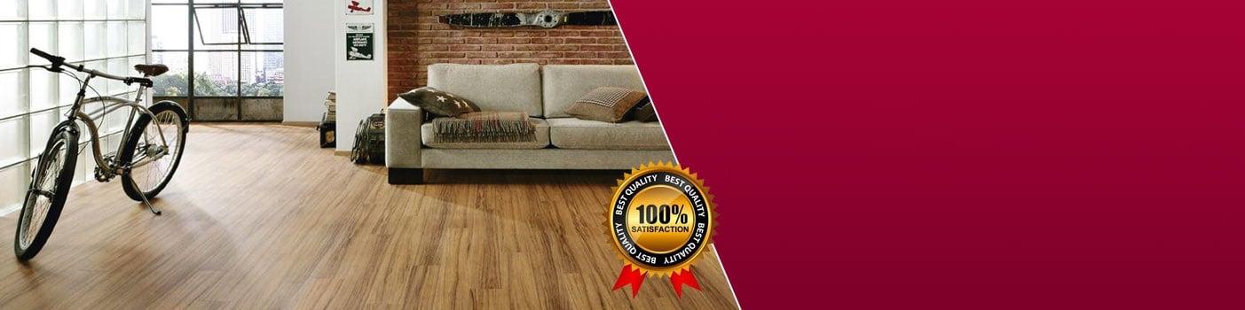 cardinal flooring specialist