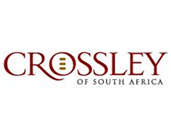 Crossley of South Africa