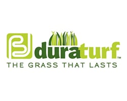DuraTurf - The grass that lasts