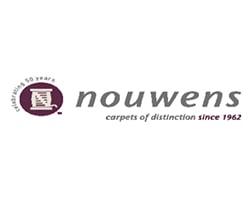 Nouwens Carpets